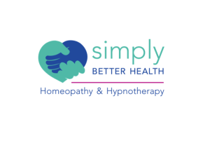 Simply Better Health logo