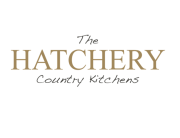 The Hatchery Country Kitchen Logo