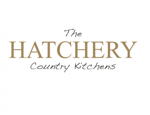 The Hatchery Country Kitchens – Website copy