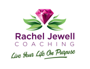 Rachel Jewell Coaching Six Degrees Marketing