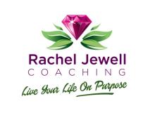 Rachel Jewell Coaching Six Degrees Marketing