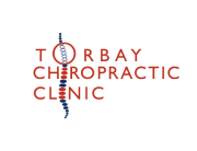 Torbay Chiropractic Clinic Six Degrees Marketing