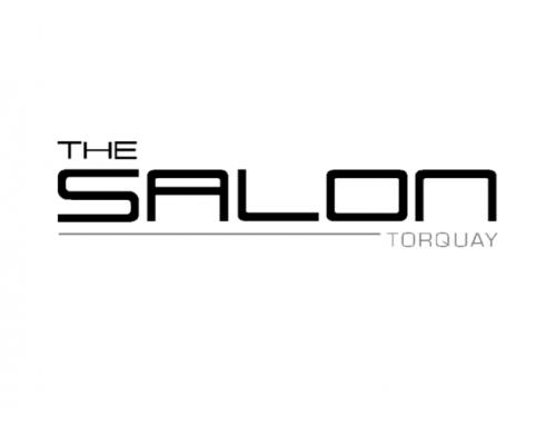 The Salon, Torquay