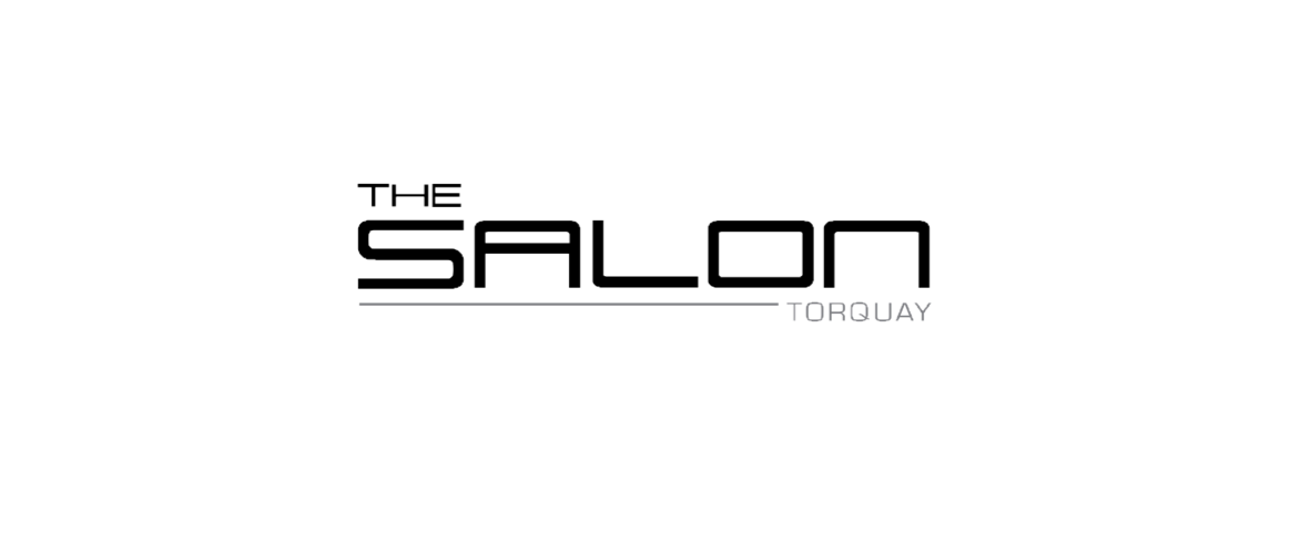 The Salon logo