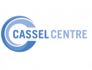 Cassel Logo Six Degrees Marekting
