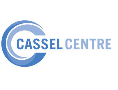 The Cassel Centre