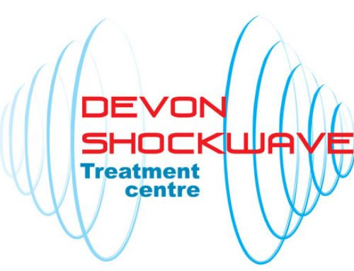 Devon Shockwave