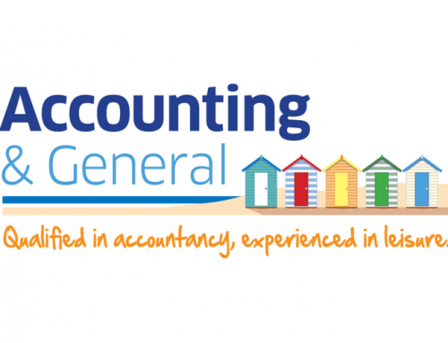 Accounting & General