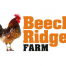 Beech Ridge Farm Six Degrees Marketing