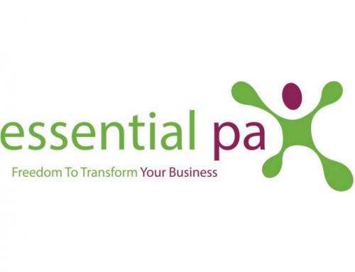 Essential PA