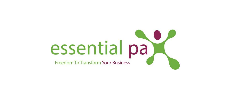 EPA logo Six Degrees Marketing