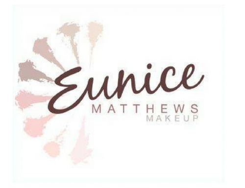 Eunice Matthews Make up artist