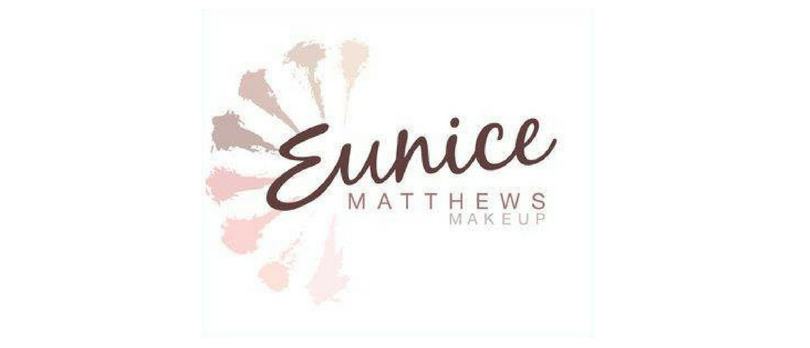 Eunice make up Six Degrees Marketing