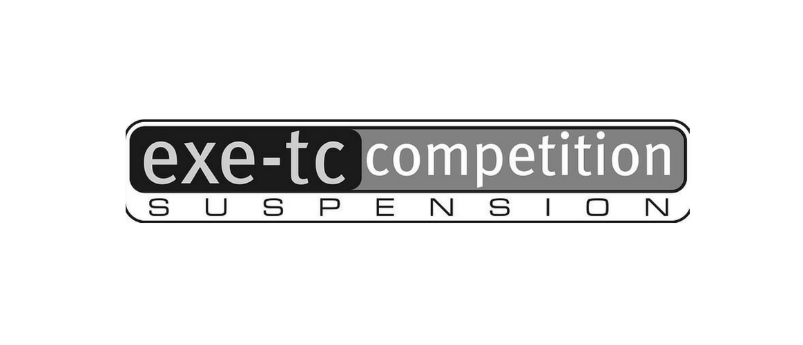 Exe TC suspensions Six Degrees marketing