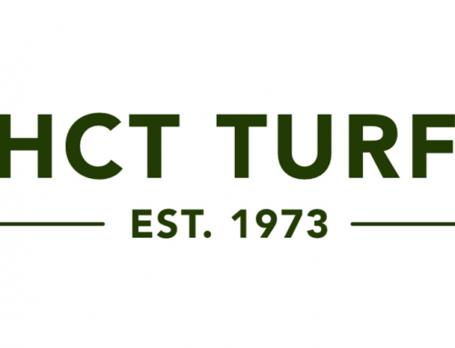 HCT Turf