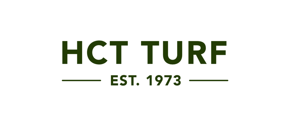 HCT Turf Six Degrees marketing