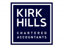 Kirk Hills Six degrees marketing