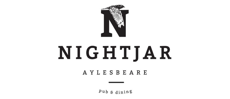 Night Jar Six Degrees marketing