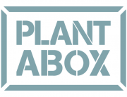 Plantabox Six Degrees Marketing