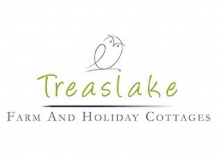 Treaslake Farm and Country cottages six degrees marketing