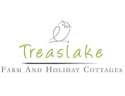 Treaslake Farm & Country Cottages