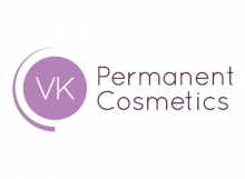 VK cosmetics Six Degrees marketing