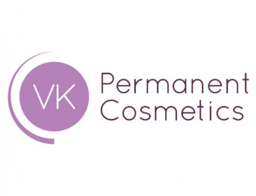 VK Permanent Cosmetics