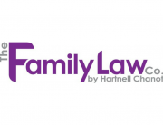 The Family Law company six degrees marketing