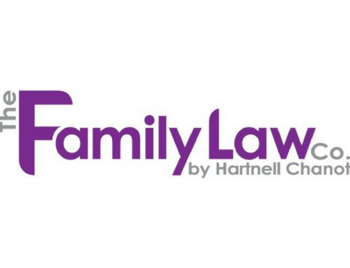 The Family Law Company