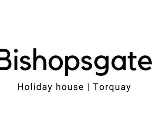 Bishopsgate Holiday Home