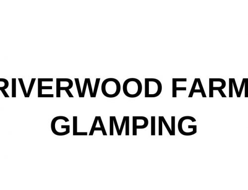 Riverwood Farm Glamping